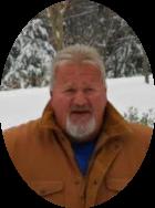 Jerry Tatham