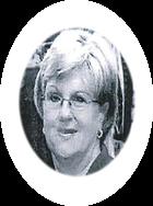 Sallye Anderson